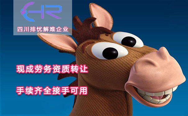 http://halfcocker.com/chalingfangchan/178606.html