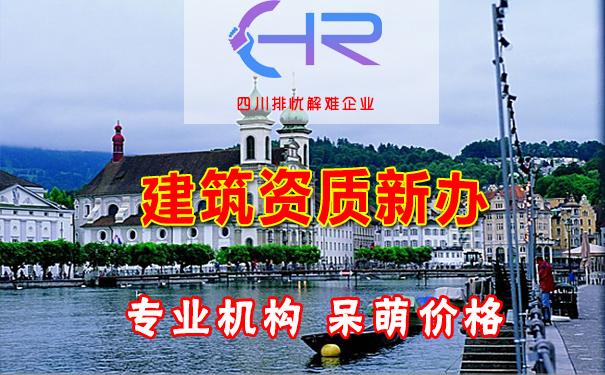 /dushuxuexi/308793.html