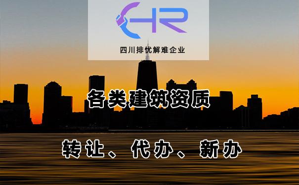 http://www.wzxmy.com/youxiyule/13042.html
