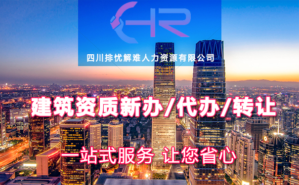 http://www.chnbk.com/caijingfenxi/9142.html