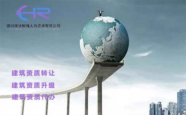 http://www.chnbk.com/wenhuayichan/8962.html