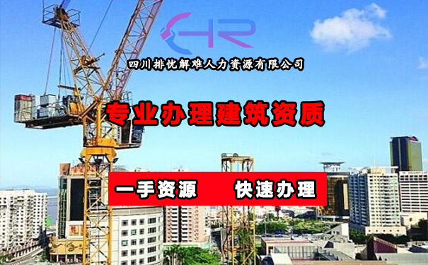 http://www.weixinrensheng.com/sifanghua/915508.html