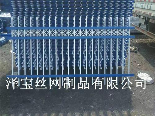 http://www.hljold.org.cn/tiyuhuodong/283564.html
