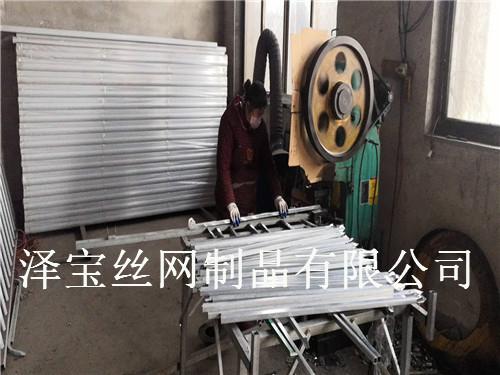 http://www.djpanaaz.com/tiyuhuodong/286079.html