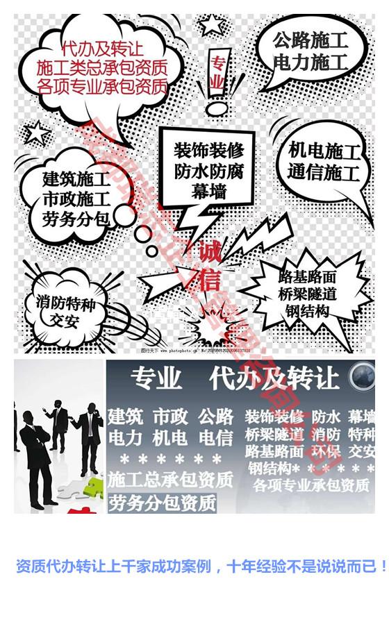 http://www.bdxyx.com/qichejiaxing/47191.html