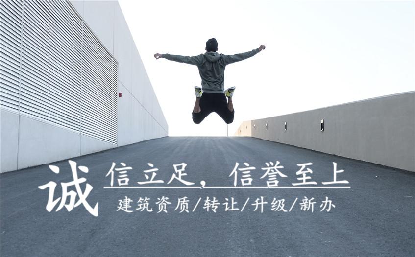 http://www.cqsybj.com/chongqingfangchan/100840.html