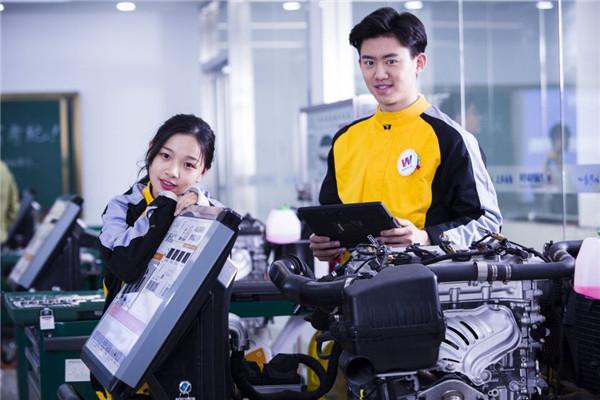 http://www.jiaokaotong.cn/zhongxiaoxue/239979.html