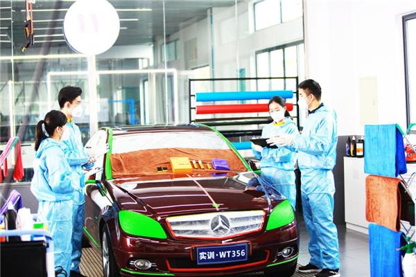 http://www.ncchanghong.com/tiyuhuodong/14830.html