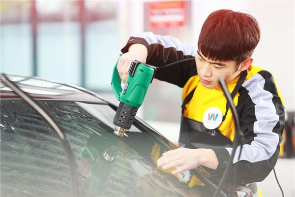 http://www.jiaokaotong.cn/zhongxiaoxue/231226.html