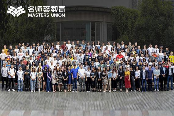 http://www.jiaokaotong.cn/gaokao/288045.html