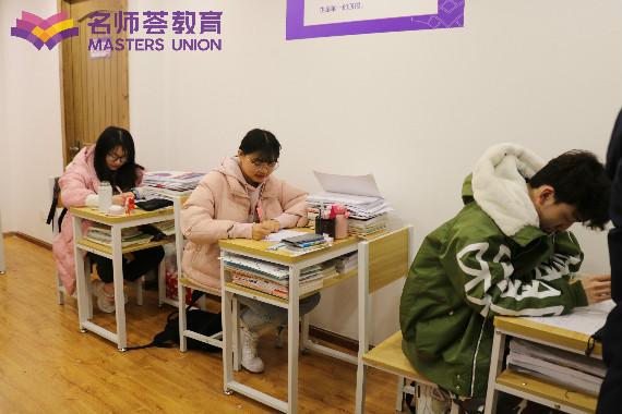 甘孜高三艺考生文化辅导学校多少钱