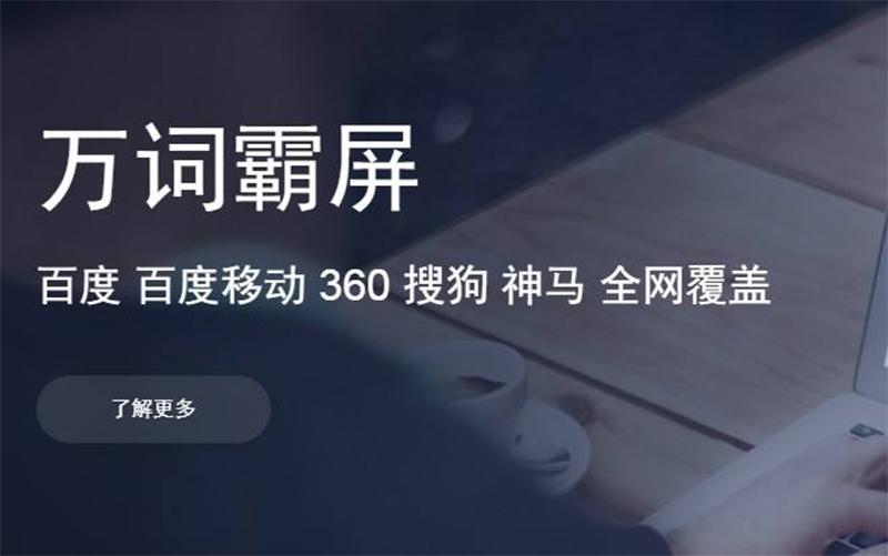 延安延川县企业收费网站推广报价