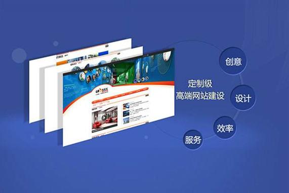 安康汉阴县代理记账推广合作平台