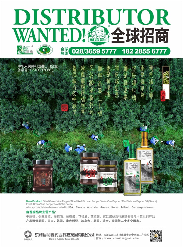 http://www.smfbno.icu/caijingfenxi/21729.html