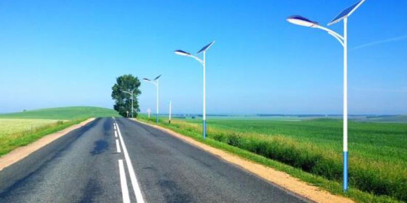 太阳能路灯价钱为什么高