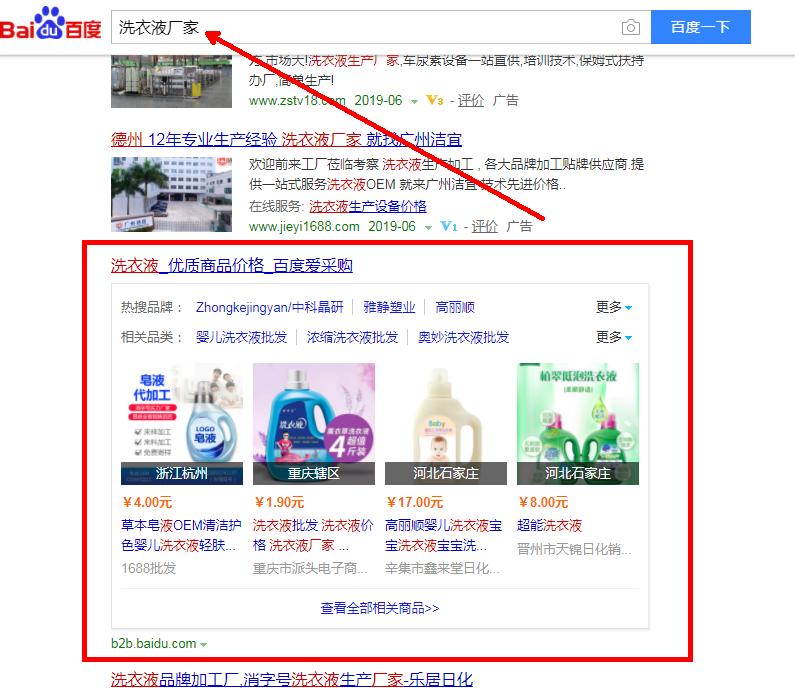 龙口企业网络营销方法