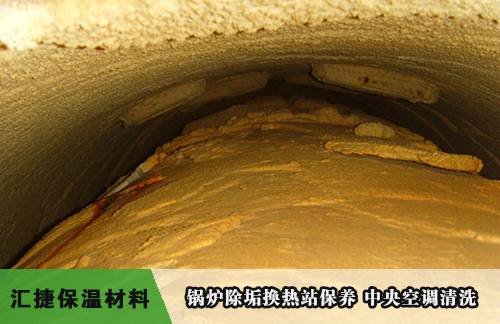 http://www.szminfu.com/wenhuayichan/28064.html