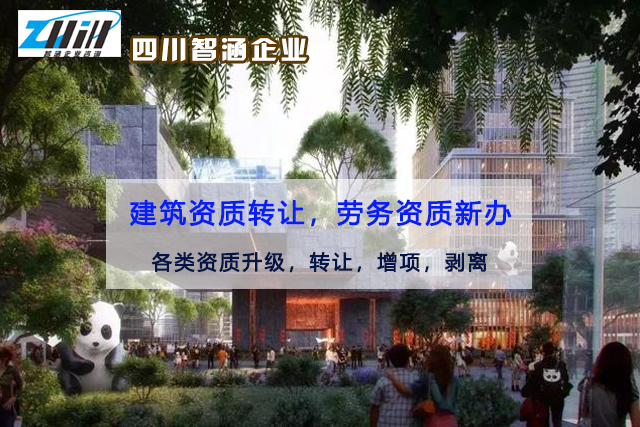 http://www.utpwkv.tw/heilongjianglvyou/281250.html