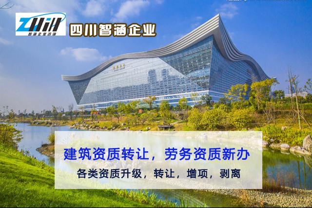 http://www.xzklgb.tw/shishangchaoliu/313252.html