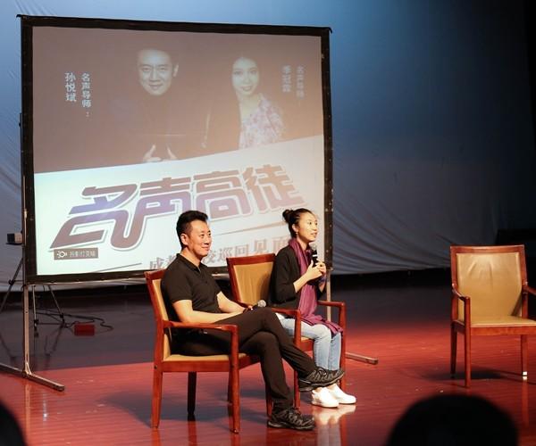 http://www.bjgjt.com/beijingfangchan/86032.html