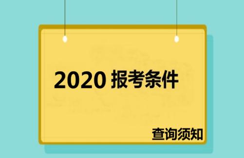 http://www.as0898.com/tiyuhuodong/21910.html