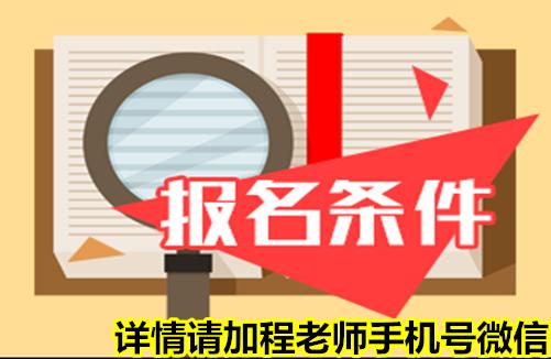 http://www.hunanpp.com/caijingfenxi/114272.html