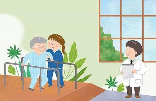 錦州市衛生局康復理療師證怎么考