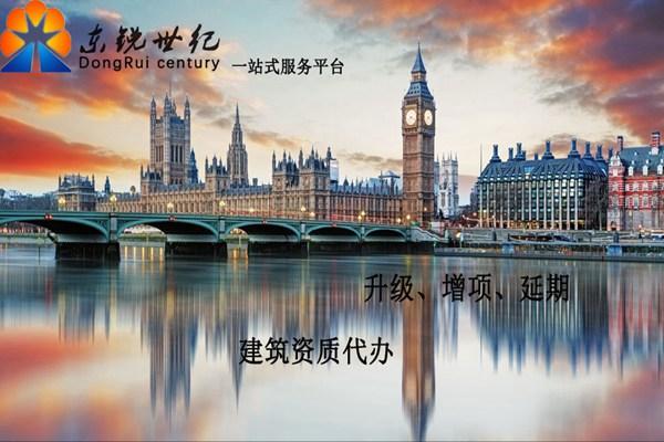http://hashahar.com/tiyuhuodong/74989.html