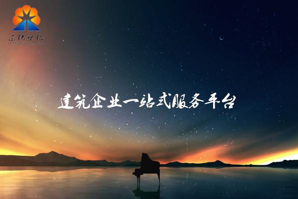http://www.zgqhl.cn/shishangchaoliu/24231.html