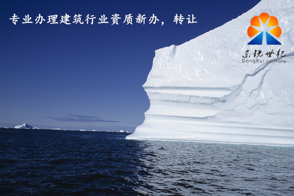 http://www.edaojz.cn/loushifangchan/312780.html