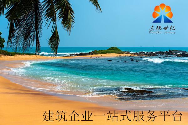 http://www.zgqhl.cn/dushuxuexi/24229.html