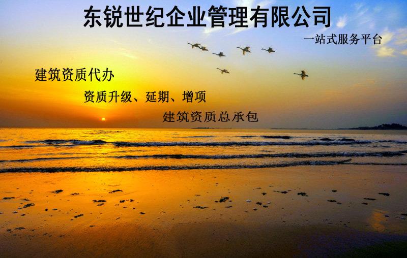 http://www.whtlwz.com/wuhanxinwen/51079.html