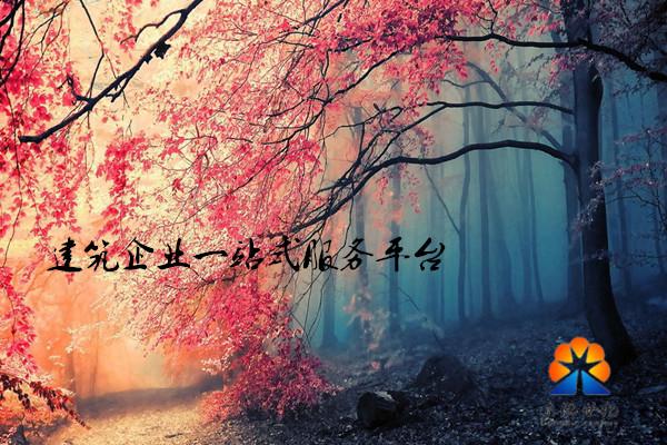 http://www.sxiyu.com/qichexiaofei/52621.html