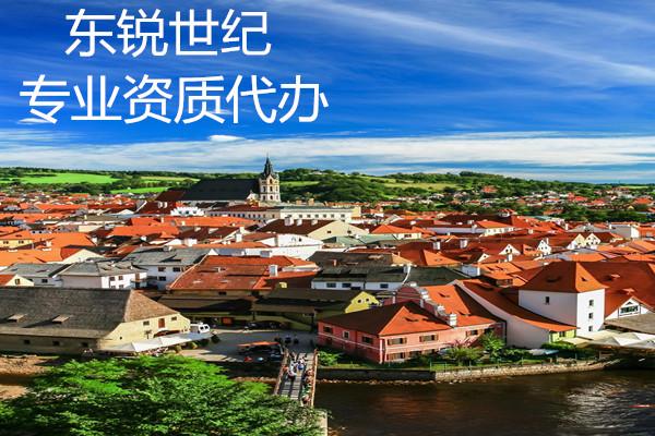http://skogson.com/caijingfenxi/55188.html