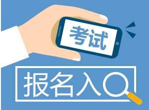 http://www.zgqhl.cn/wenhuayichan/34497.html