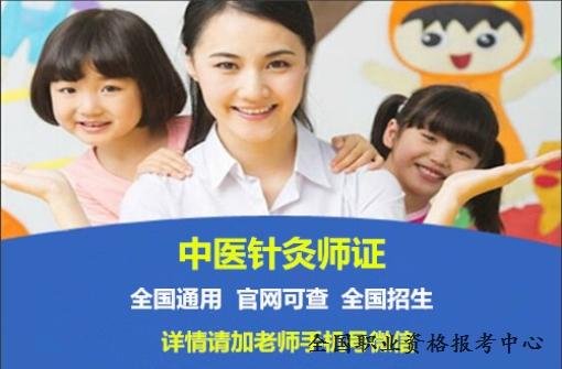http://www.ahxinwen.com.cn/kejizhishi/131344.html