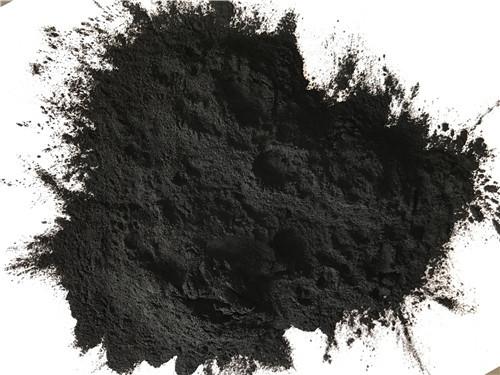 常州优质粉状活性炭批发