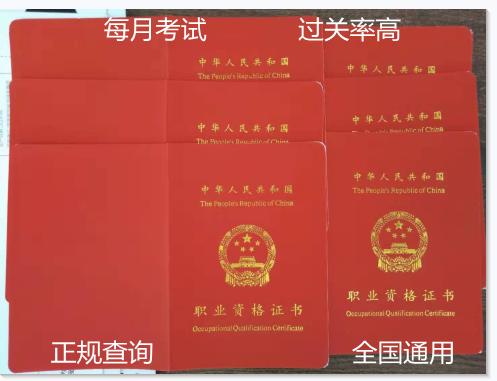 /shuinuandiangong/495402.html