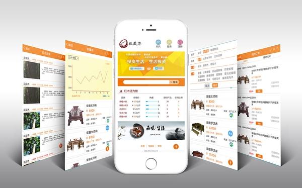 http://www.reviewcode.cn/shujuku/84286.html