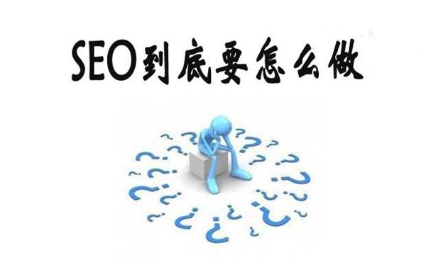 http://www.ysj98.com/yishu/1630252.html