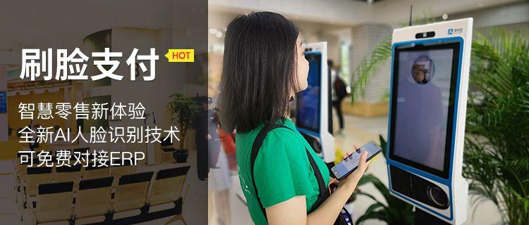 http://www.xqweigou.com/dianshangyunying/77597.html