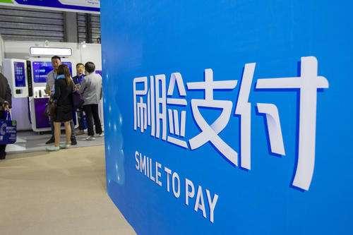 http://www.xqweigou.com/hangyeguancha/77681.html