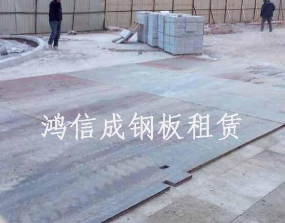 http://www.msbmw.net/caijingfenxi/18209.html