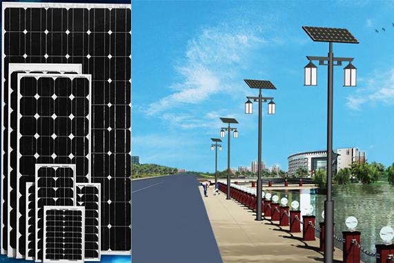 http://www.jienengcc.cn/meitanhuagong/150695.html
