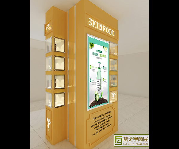 http://www.znhjo.tw/xiebaopeishi/489275.html