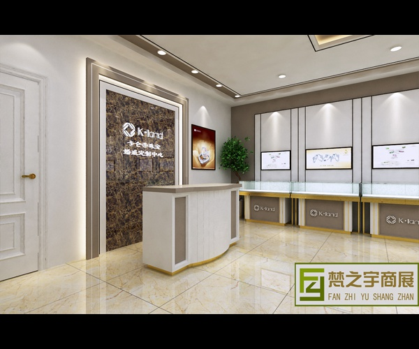http://www.znhjo.tw/xiebaopeishi/489274.html