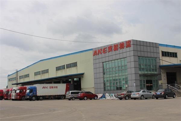 http://www.k2summit.cn/jiaoyuxuexi/1069233.html