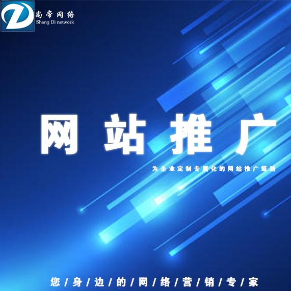 济南信誉好的企业网络推广服务热线
