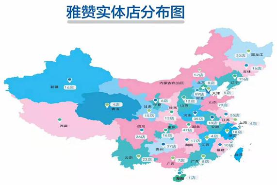 http://www.xiaoluxinxi.com/tongzhuangmuying/509129.html