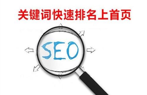 http://www.hunanpp.com/hunanxinwen/76502.html